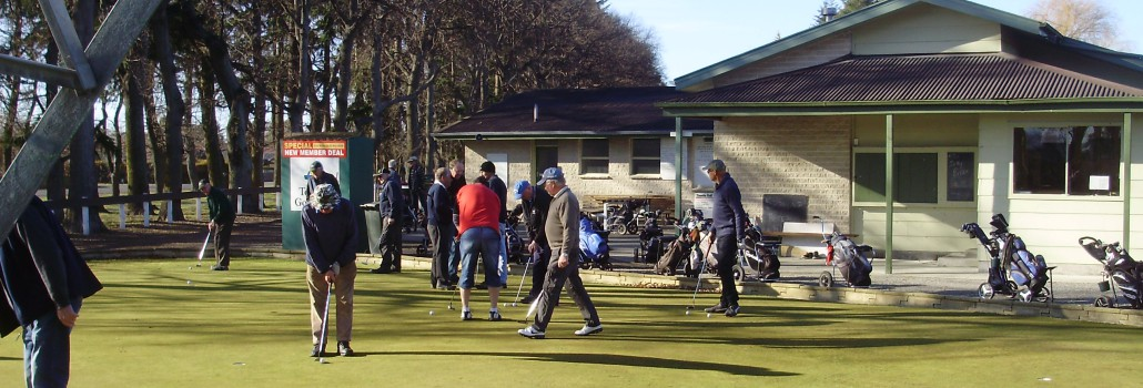 Temuka-Golf-Club-slider1