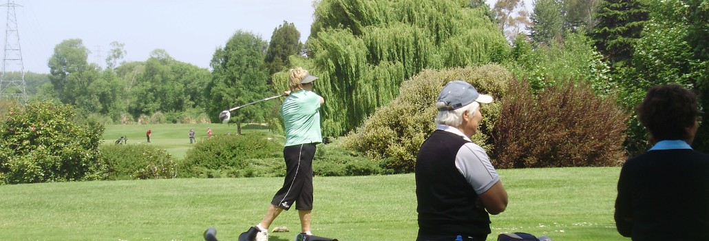 Temuka-Golf-Club-slider2