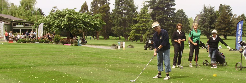 Temuka-Golf-Club-slider3